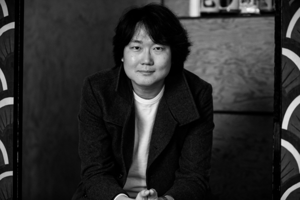 Sukwi Kim - OOKI | Japanese Izakaya | Ramen Udon Sake | ZURICH